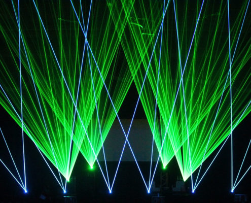 laser light show beams lapis louisville ky